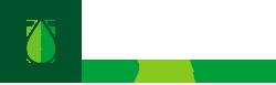 logo tripfortrees